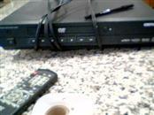 ORITRON DVD Player DVD1030